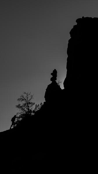 Sedona-73.jpg