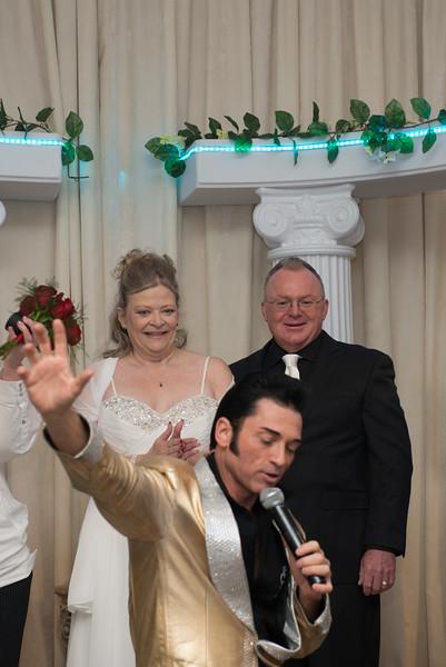 Mom and Shane's wedding-13.jpg