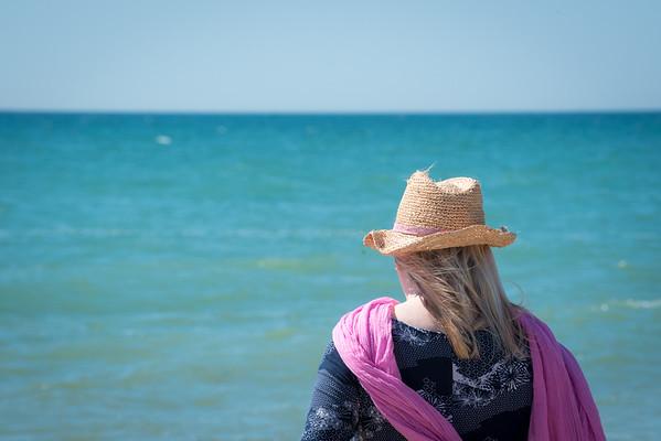 Janine Lowe Beach-118.jpg