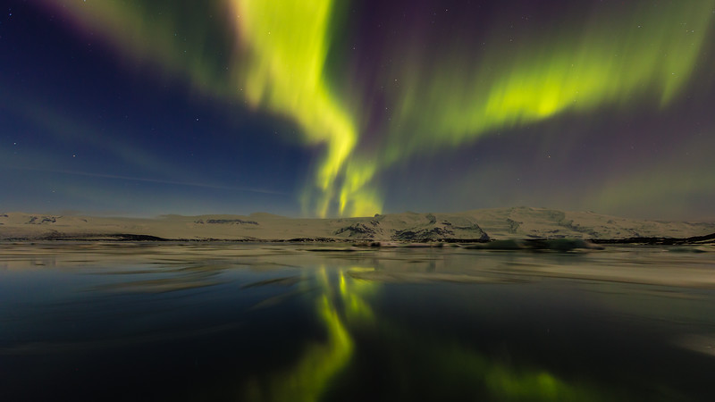 Iceland redux (194 of 201).jpg