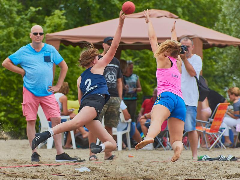 Molecaten NK Beach Handball 2017 dag 1 img 159.jpg