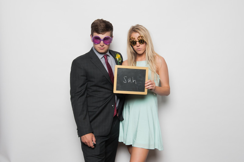 Jordan + Delton Photobooth-19.jpg