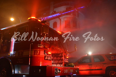 4 alarms+ Box 232  November 2, 2014