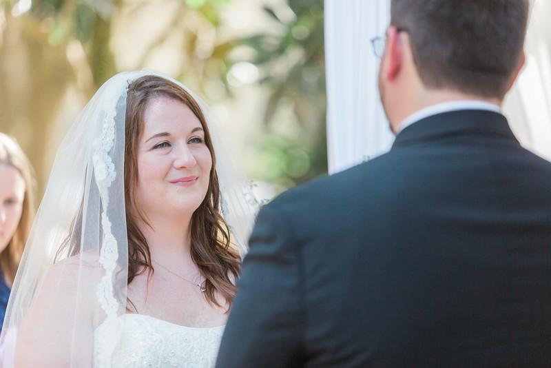 ELP0312 DeRoxtro Oak-K Farm Lakeland wedding-1142.jpg