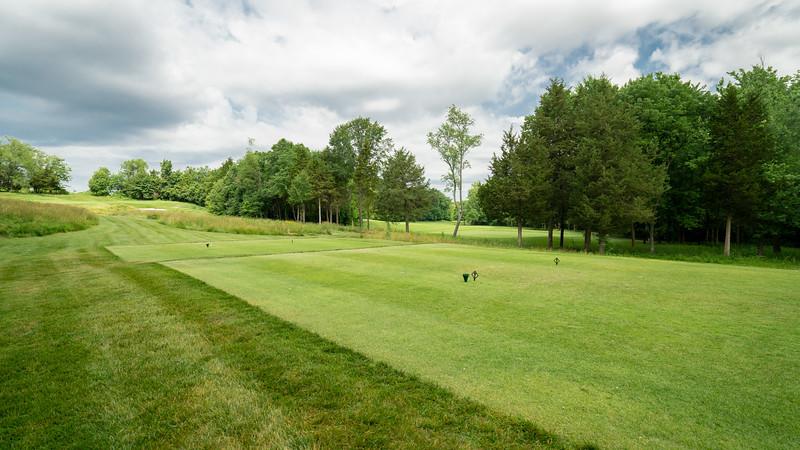 Persimmon Woods Golf Club (6 of 160).jpg
