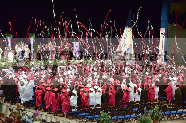 Graduation Candids 6-1-19