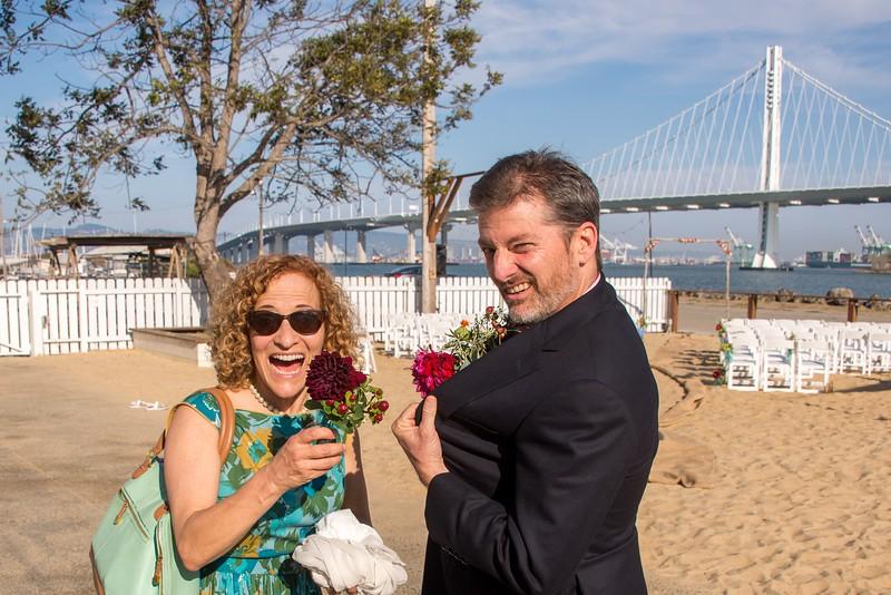 Cliff & Jen Wedding -353.jpg