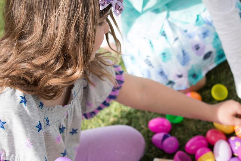 Community Easter Egg Hunt Montague Park Santa Clara_20180331_0222.jpg
