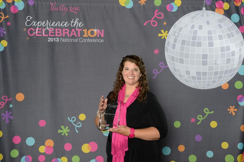 NC '13 Awards - A1-045_3704.jpg