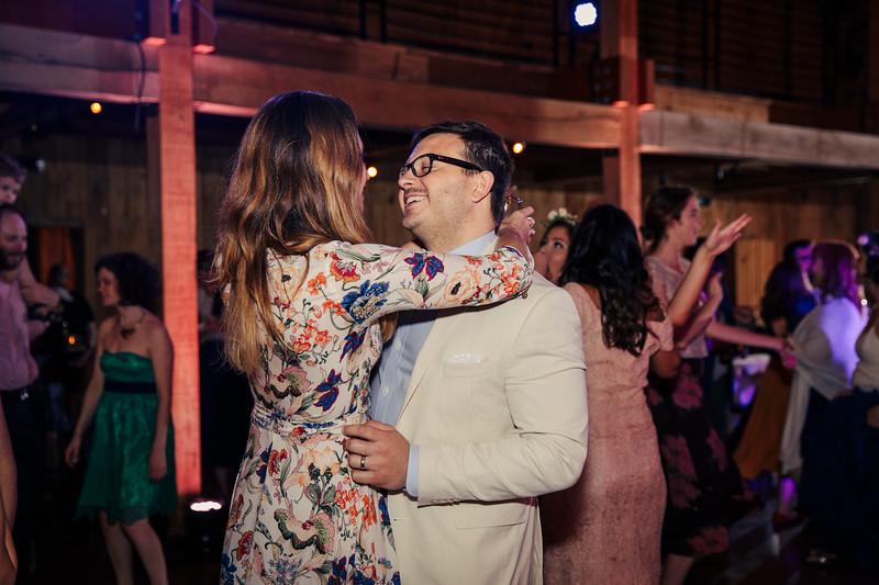 1020-CK-Photo-Fors-Cornish-wedding.jpg