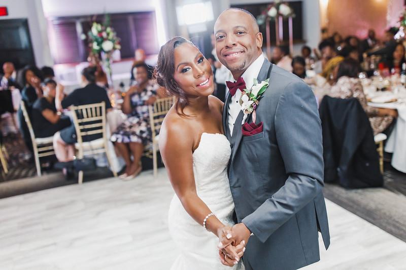 Briana-Gene-Wedding-Franchescos-Rockford-Illinois-November-2-2019-369.jpg