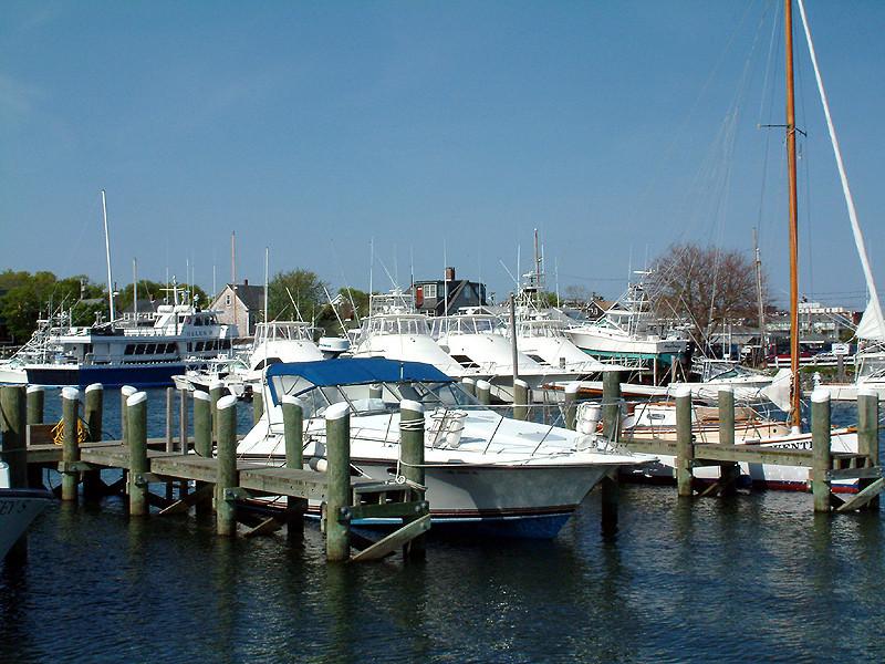 Hyannisport - Harbor.jpg