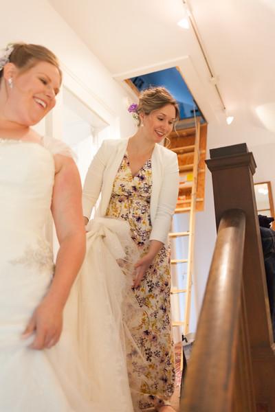Mari & Merick Wedding - Prelude-50.jpg