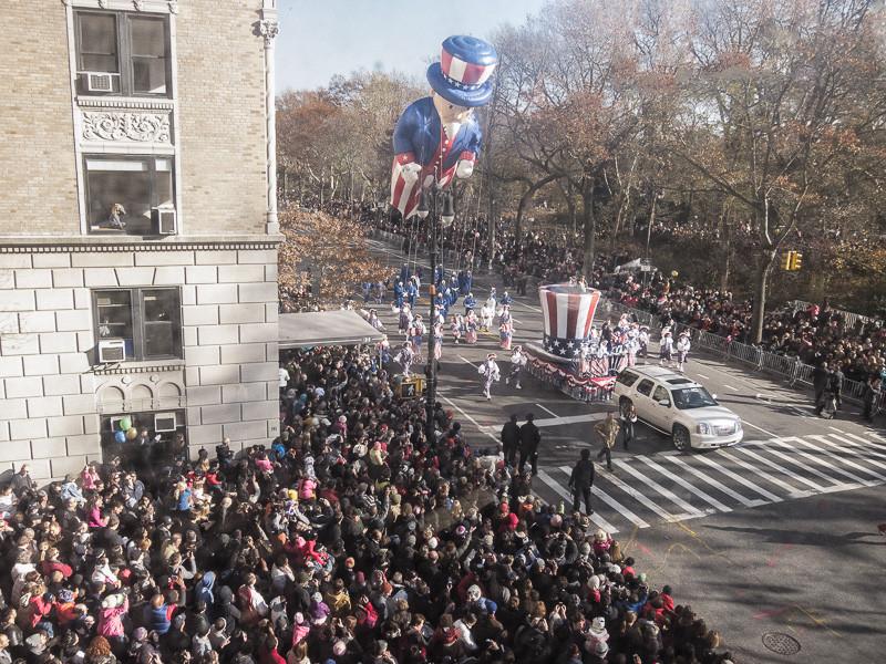 nov 22 - Macy's Parade.jpg