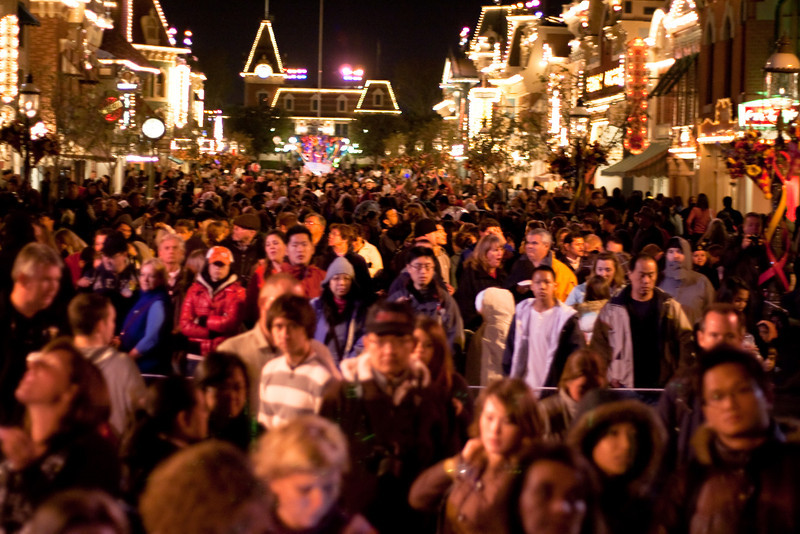 2010 - Jan - 18-24 - Family Disneyland Trip-9804