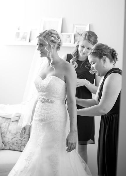 Snyder-Wedding-0084.jpg