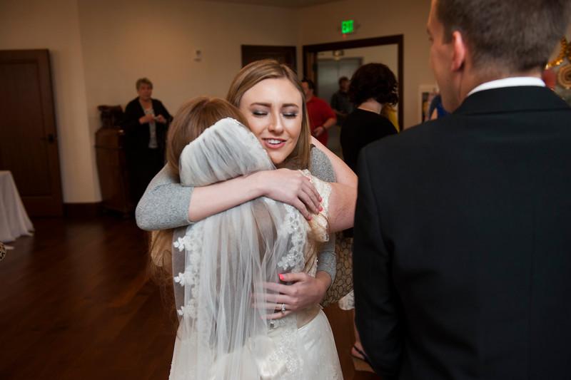 hershberger-wedding-pictures-424.jpg
