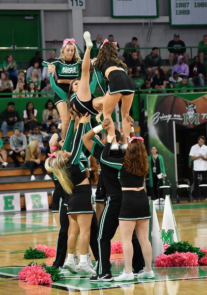 cheerleaders0239.jpg