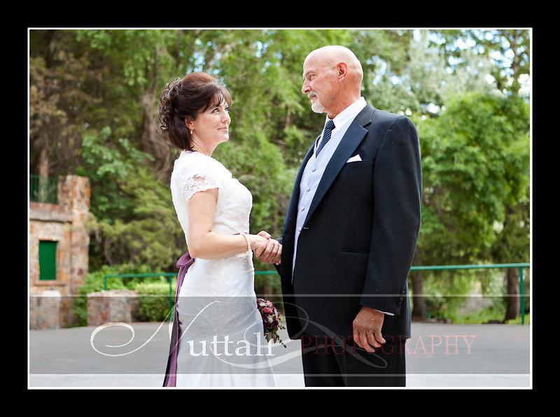Nuttall Wedding 097.jpg