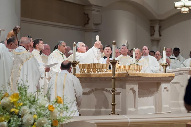 Ordination-122.jpg