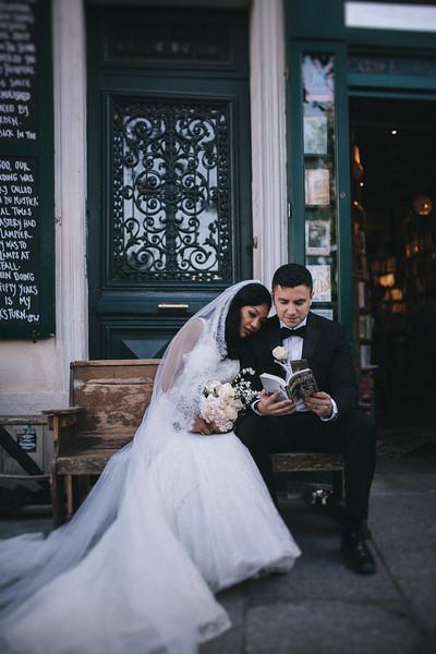 Tu-Nguyen-Destination-Wedding-Photography-Elopement-Paris-Janee-Danny-w-259.jpg