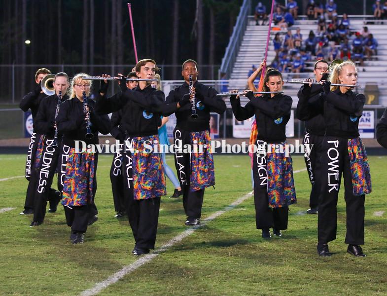 Marching Patriots-2019 Pinecrest Band Fest-60.jpg