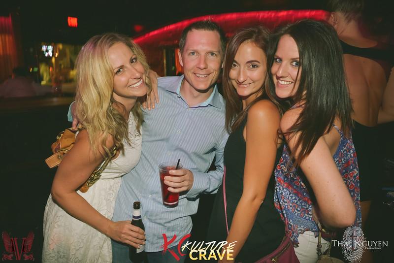 Kulture Crave 6.5.14-52.jpg