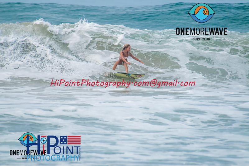 HiPointPhotography-7037.jpg
