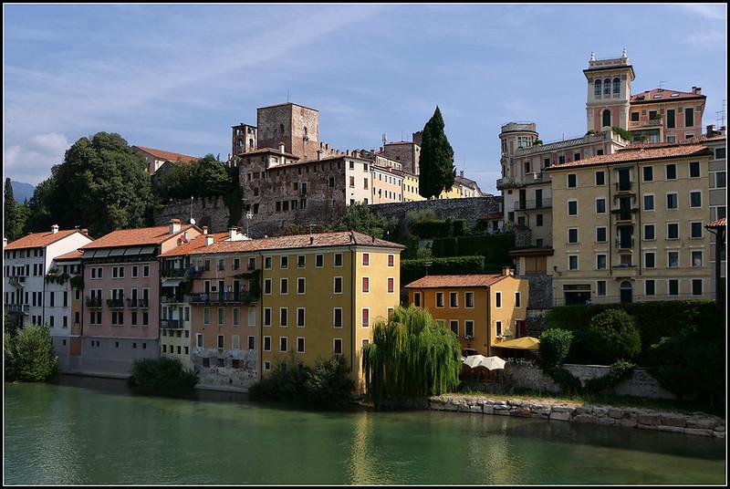 2007-09-Bassano-Grappa--132.jpg