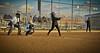Lady Panther Softball vs  O D  Wyatt 03_03_12 (33 of 237)