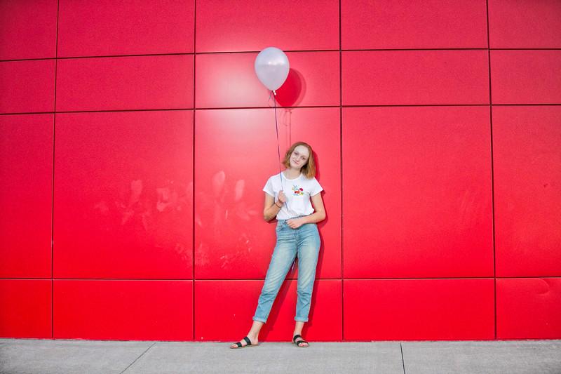 Balloons348.jpeg