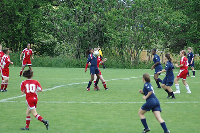 May 11, 2008 Storm v Herdon Shock