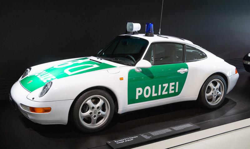 269-20180524-Porsche.jpg