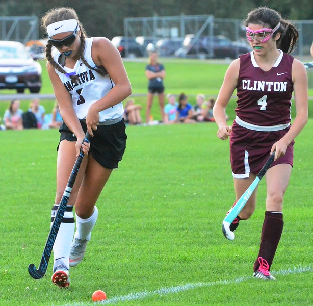FH Stota vs. Clinton4 9-6-18.JPG