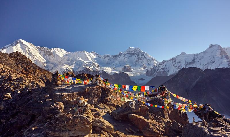 Nepal - EBC - 2E6B1641.jpg