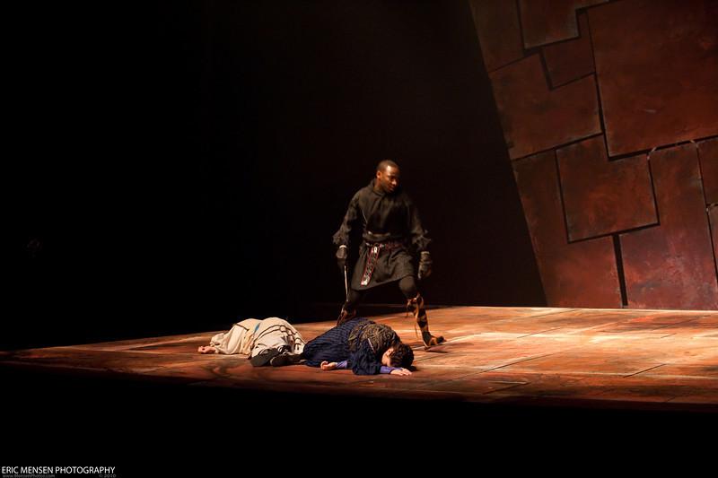 Macbeth-243.jpg