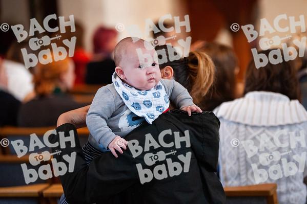 ©Bach to Baby 2019_Laura Woodrow_Epsom_2019-25-10_ 18.jpg