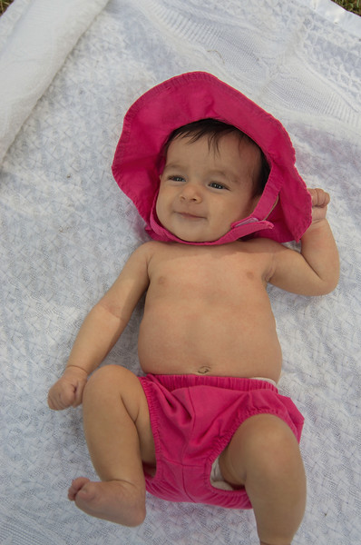 Ivy Nogueras - July 016-5995-Exposure.jpg