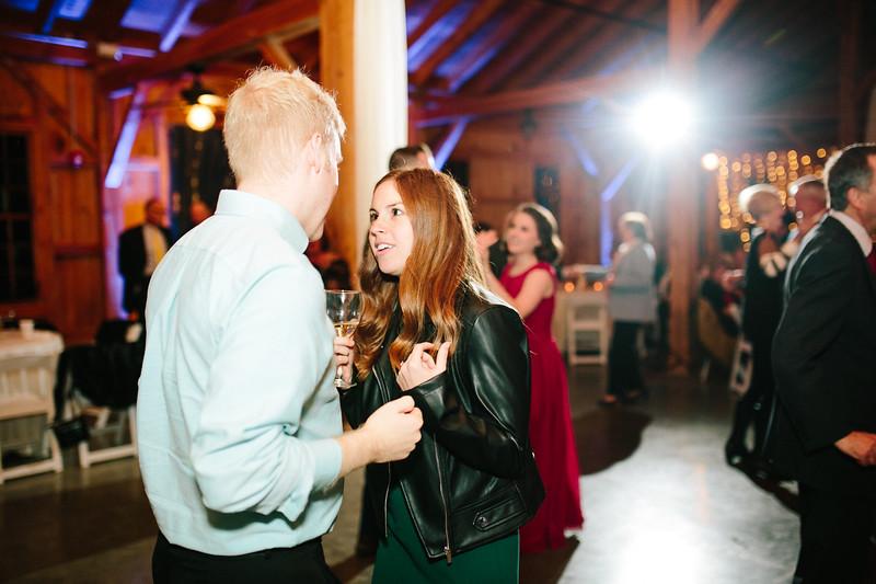 Caitlyn and Mike Wedding-776.jpg