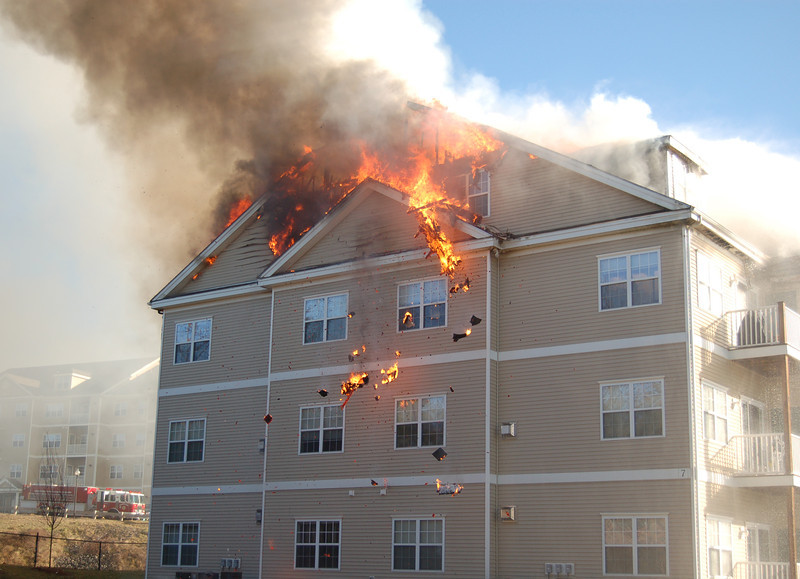 collapsing building_edited-1.jpg