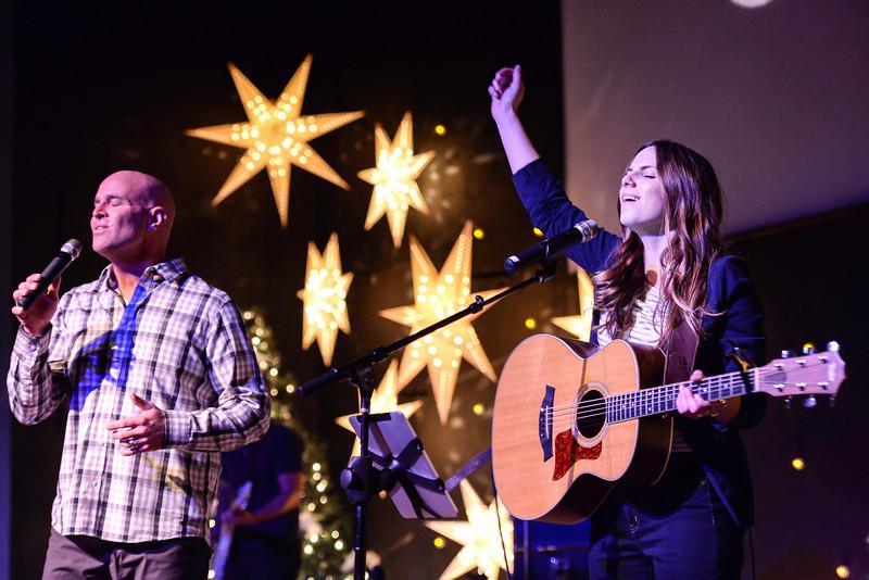 2014-12-24 Creekwood Christmas 002.jpg