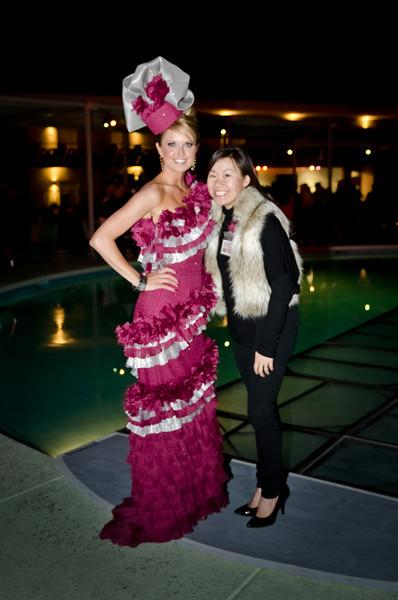 StudioAsap-Couture 2011-239.JPG