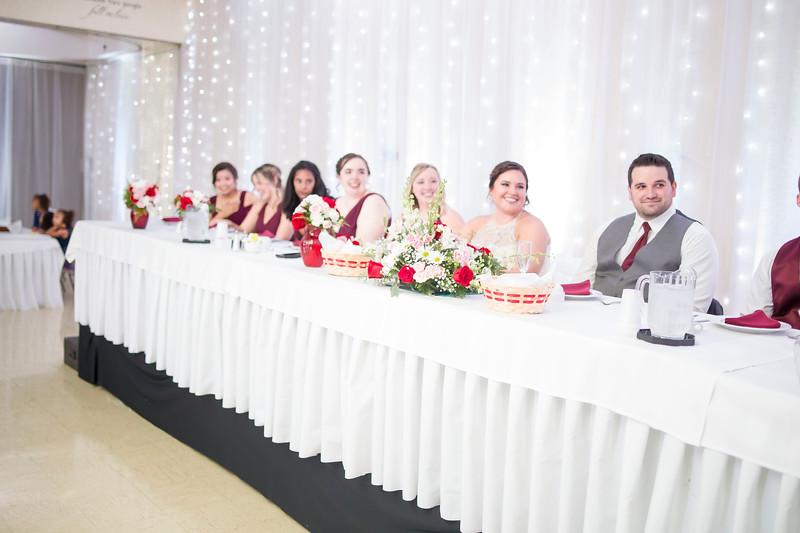 Marissa & Kyle Wedding (415).jpg