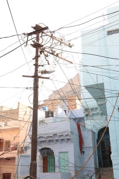 INDIA - 733.jpg