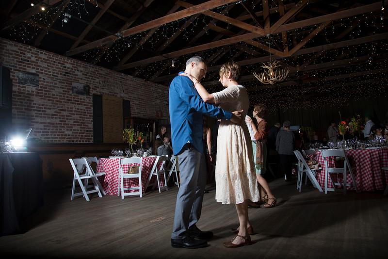 Rufina Wedding Party-3968.jpg