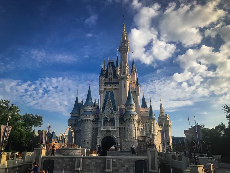 Disney World323.jpg