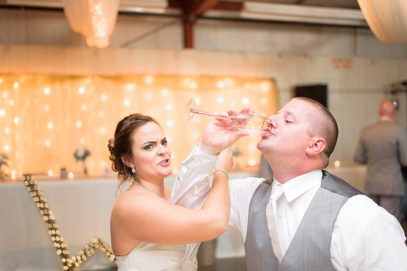 Wheeles Wedding  8.5.2017 02538.jpg