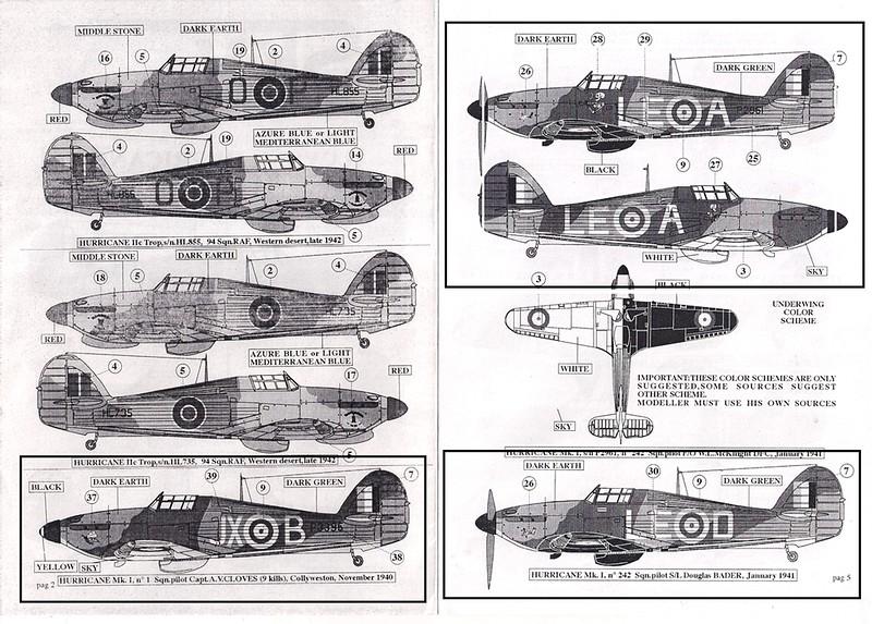 1-48 Mk1, 09s.jpg