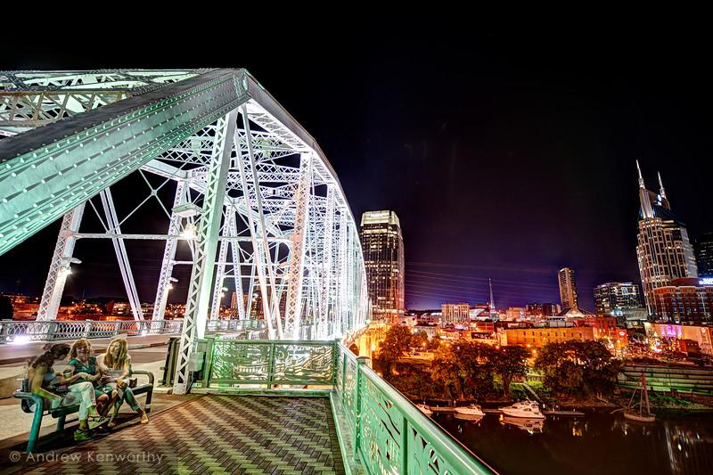 Nashville TN 115.jpg