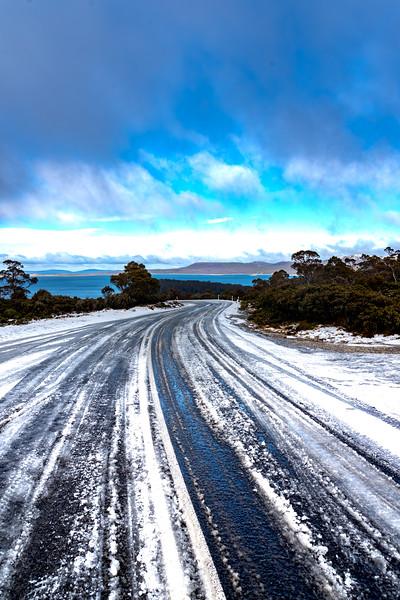Tasmania-JUL2019-Great-Lake-1.jpg